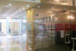Galeria Ex Oriente