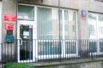 Biblioteka Publiczna nr 66 Wypożyczalnia dla Dorosłych i dla Dzieci