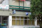 Biblioteka, wypożyczalnia dla Dorosłych i Młodzieży nr 62