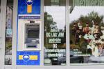 Bankomat Euronet