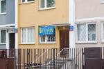 Centrum Terapii i Rozwoju Dziecka AURIN