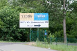 Bist. Generalny dystrybutor systemu Ytong