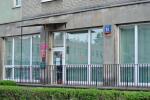 Biblioteka, wypożyczalnia dla Dorosłych i Młodzieży nr 66