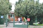 Dom pomocy społecznej im. Matysiaków