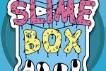 Slimebox