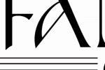 Towarzystwo Muzyki Chóralnej Epifania
