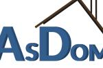 AsDom - Administrowanie Wspólnot Mieszkaniowych